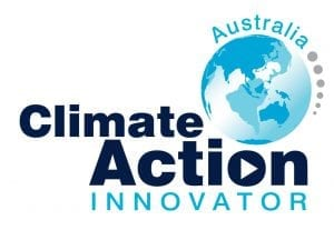 climate action certification