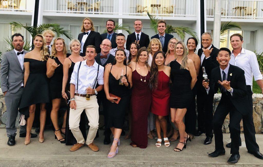 2019 whitsunday tourism awards
