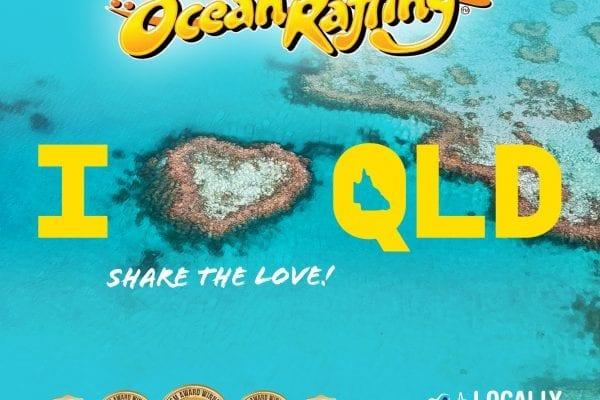 ocean rafting fly & raft